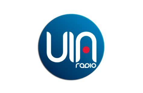 cadena cope navarra en directo directosradio la radio en directo online via radio 93