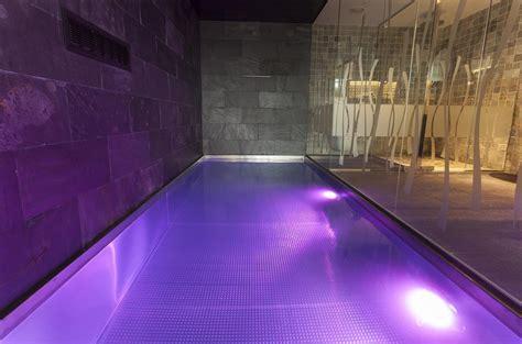 hoteles con piscina privada en la habitacion en madrid 7 habitaciones de hotel con piscina privada