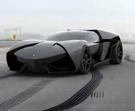 Lamborghini Concept 2016 Moved To Blackwooddmv Lamborghini Ankonian