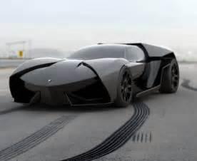 Lamborghini Ankonian Release Date 2016 Lamborghini Ankonian Concept Release Date New Car