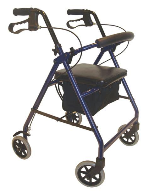 4 wheel walker with seat and basket walker 4 wheels with seat and basket rolling walker