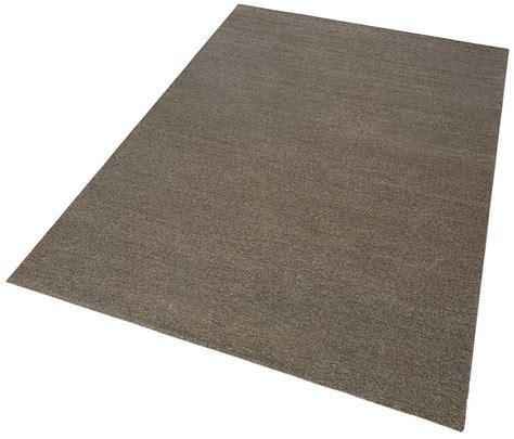 teppich schurwolle teppich aus schurwolle fusselt das beste aus wohndesign