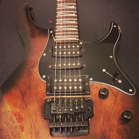 section 1221 a 1 yamaha pacifica 1221 specifications