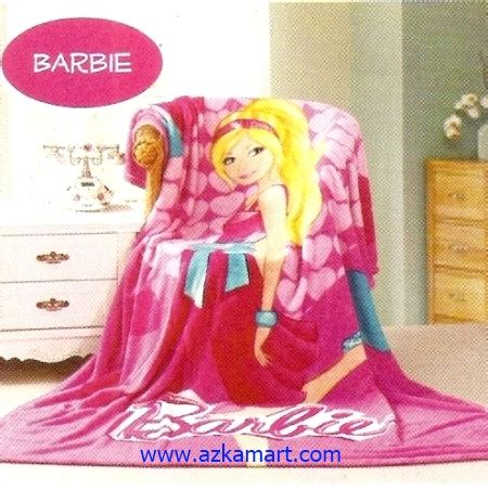 Selimut 160 X 200 Murah Motif Princess pabrik selimut toko selimut sprei bedcover murah