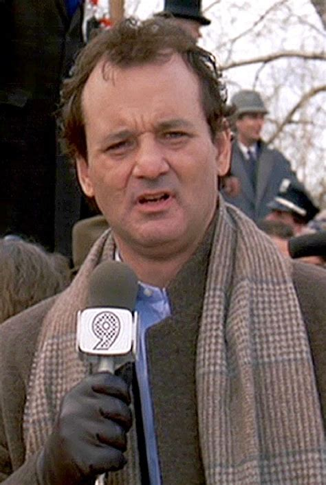 groundhog day marathon 19 best images about groundhog day activity ideas for