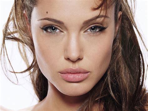 eye makeup application eye makeup