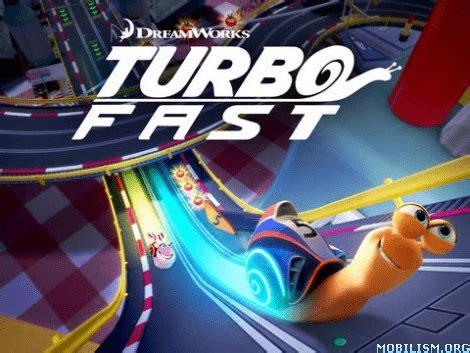 turbo fast apk trucchi hack turbo fast apk android