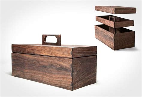lada wood portatile woodworking toolbox with popular pictures in uk egorlin