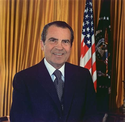 president s file richardnixon jpg