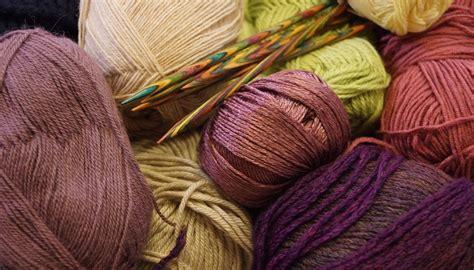 knitting tips using a knitting loom basic guide knitting