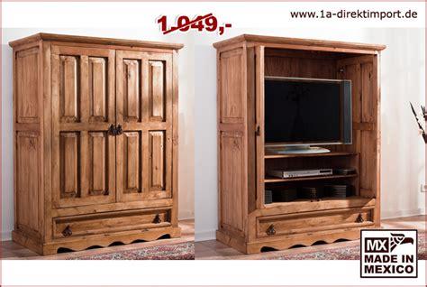 schrank mit türen tv schrank mit t 252 ren bestseller shop f 252 r m 246 bel und