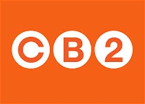 Cb2 by Lincoln Road Welcomes Cb2