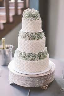 lace wedding cakes part 5 the magazine