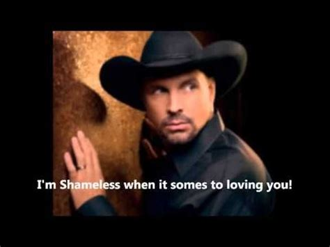 youtube music the dance garth brooks garth brooks youtube songs old new everything
