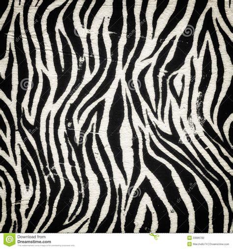 black and white pattern zebra vintage zebra pattern stock photography image 33686782