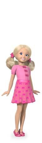 barbie dream house barbie episodes barbie