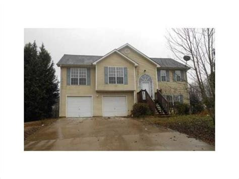 6011 ambassador dr mcdonough 30253 foreclosed