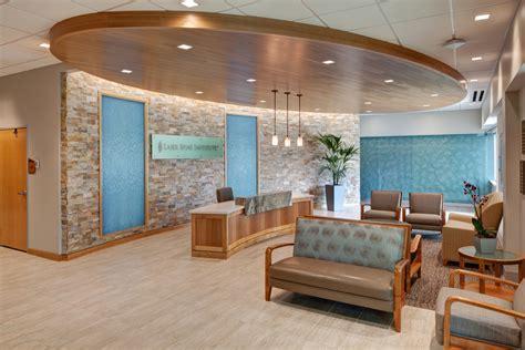 laser spine institute outpatient surgery center
