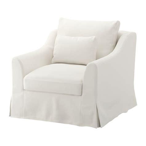 ikea white armchair f 196 rl 214 v armchair flodafors white ikea