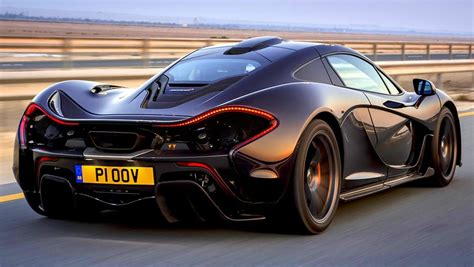 cars pics we re moving away from cars car news carsguide
