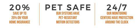 guymon oklahoma security systems alarm monitoring for