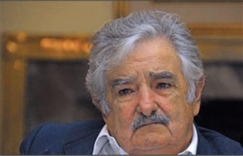 el gobierno afirma que no hay un proceso de destrucci 243 n de noticias imparciales mujica se desdice y afirma que