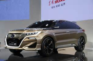 new car rankings new car show honda crv photos gallery 2017 2018 best car