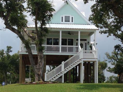 beachfront house plans beachfront house plans so replica houses