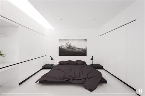 black white bedroom designs 40 beautiful black white bedroom designs