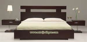 King Size Bed Used Price Furniture Small Cool Beds Frames For A