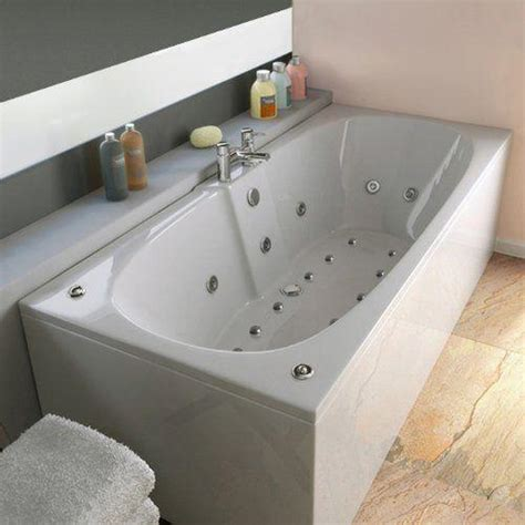 spa jets for bathtub trojan algarve 23 jet whirlpool jacuzzi spa bath 1800 x 800