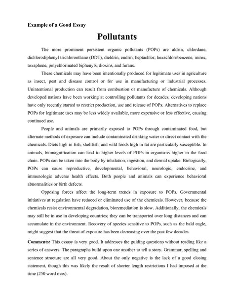 College Application Essay Bad Exles College Essays Exles 20 Essay Exle Uxhandy