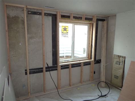 metal basement windows metal basement windows 28 images basement how to