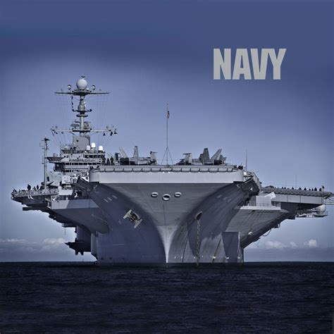 Us Navy by Us Navy Wallpapers Wallpaper Cave