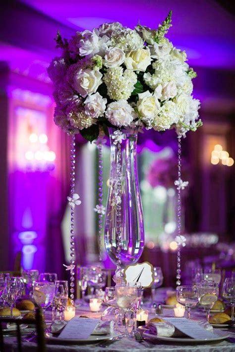 12 centros de mesa para bodas florales sencillos y econ 243 micos 12 centros de mesa para bodas florales sencillos y econ 243 micos