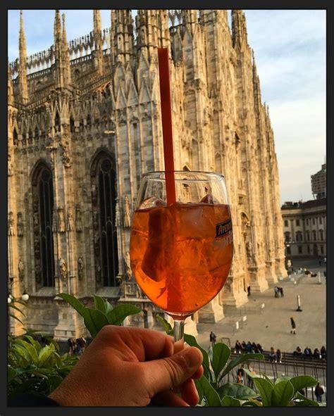 best restaurant in milan italy best 25 milan italy ideas on travel to italy