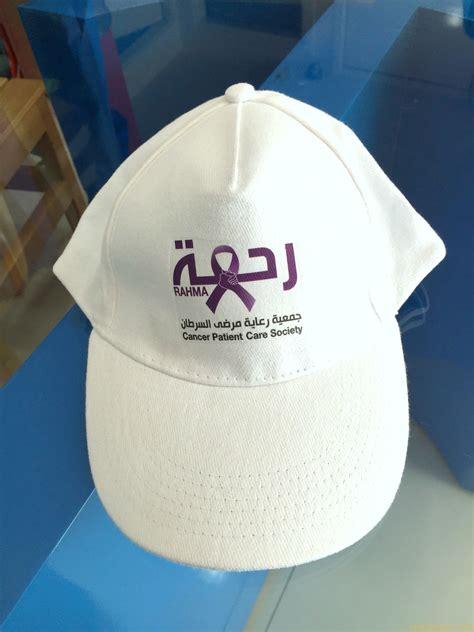 baseball caps printing heat transfer printed hats