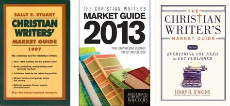 christian writers market guide 2018 edition books steve laube buys the christian writers market guide from