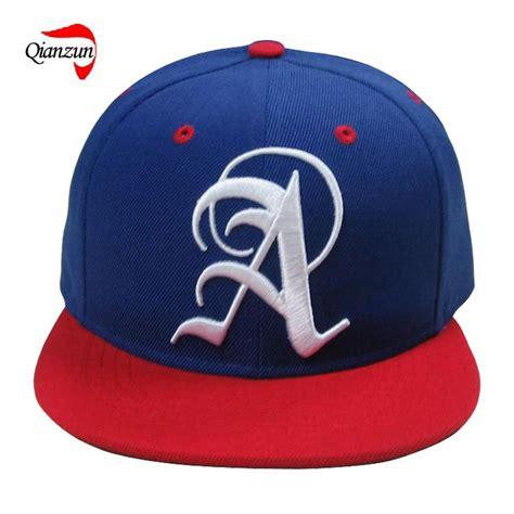 Handmade Baseball Caps - baseball cap custom images