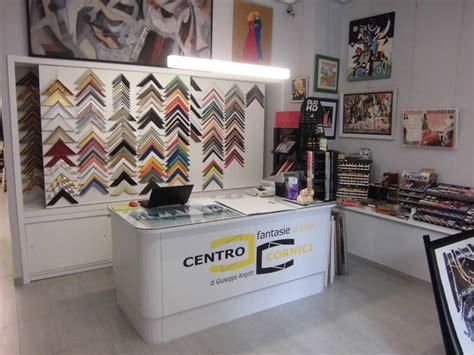 negozio di cornici centro cornici angotti catanzaro l arte di incorniciare