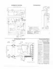 air conditioning wiring diagrams trane conditioning free printable wiring diagrams