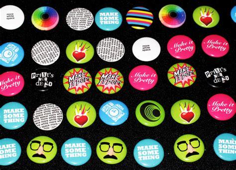 pin designer s designer pins win design award the