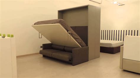 Home Design 89 Excellent Fold Up Double Beds Up Bed