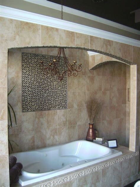 bathtub and shower designs designs winsome shower bathtub combo images shower bath