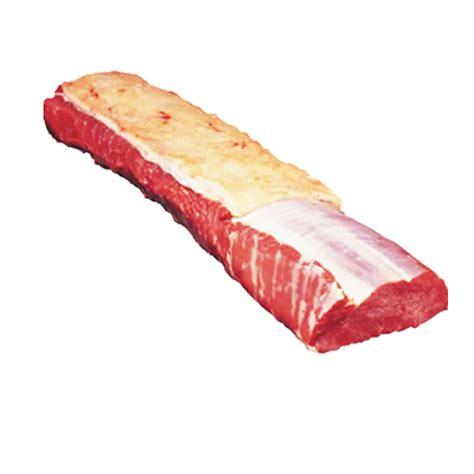 contra fil 233 para churrasco pe 231 a 1 5kg prime carnes