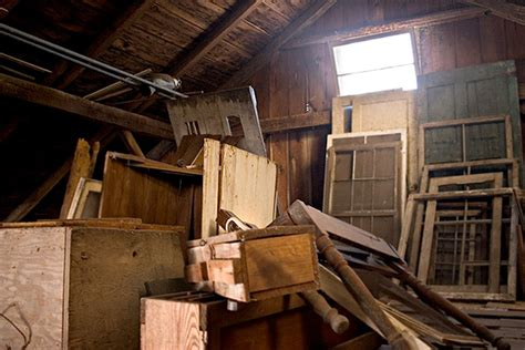 Cool Barn Ideas Attic Cleaning Cleaning Attic Mold Cleaning Attic Tips