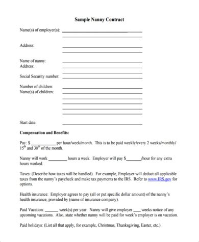 free self employed contract template self employed contract template 13 reasons why
