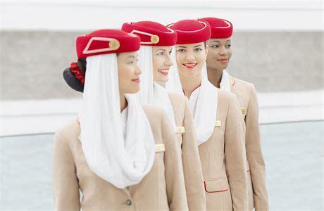 cabin crew qualification cabin crew get your cabin crew qualification
