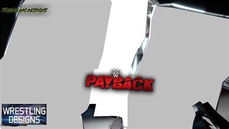 payback match card template renders backgrounds payback 2017 official