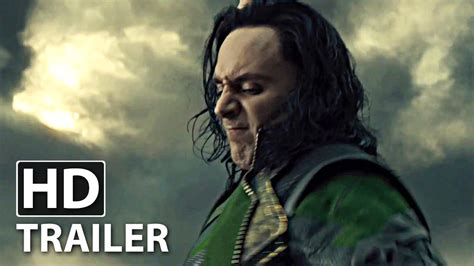thor film part 2 thor 2 loki kehrt zur 252 ck deutsch german hd youtube